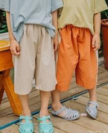 Momo&kkokko BOTTOMS 1284374,