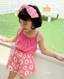 Momo&kkokko Dress 1284522,