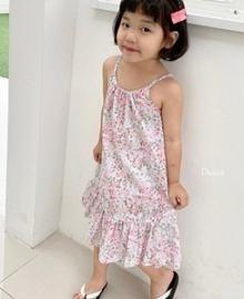 Momo&kkokko Dress 1284524,