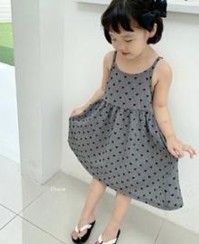 Momo&kkokko Dress 1284525,