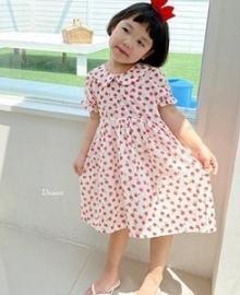 Momo&kkokko Dress 1284529,