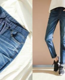 JUSTONE jeans 70387