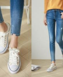 JUSTONE jeans 70435