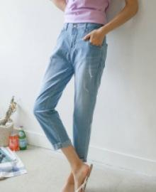JUSTONE Jeans 71516