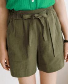 JUSTONE Short pants 71710