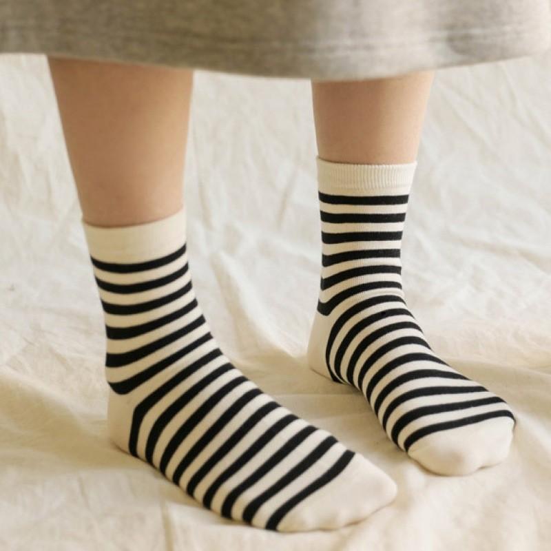 Leggings 73206