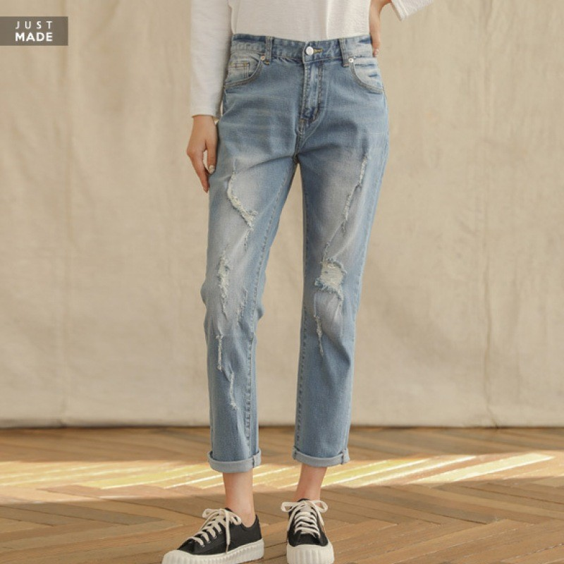 Jeans 73253