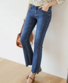 JUSTONE Jeans 73512,