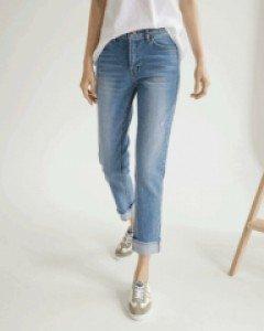 JUSTONE Jeans 73523,