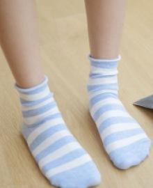 JUSTONE Leggings Socks 73527,