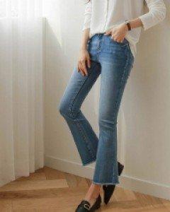 JUSTONE Jeans 73533,