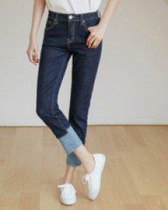 JUSTONE Jeans 73539,