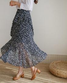 JUSTONE Skirt 73601,