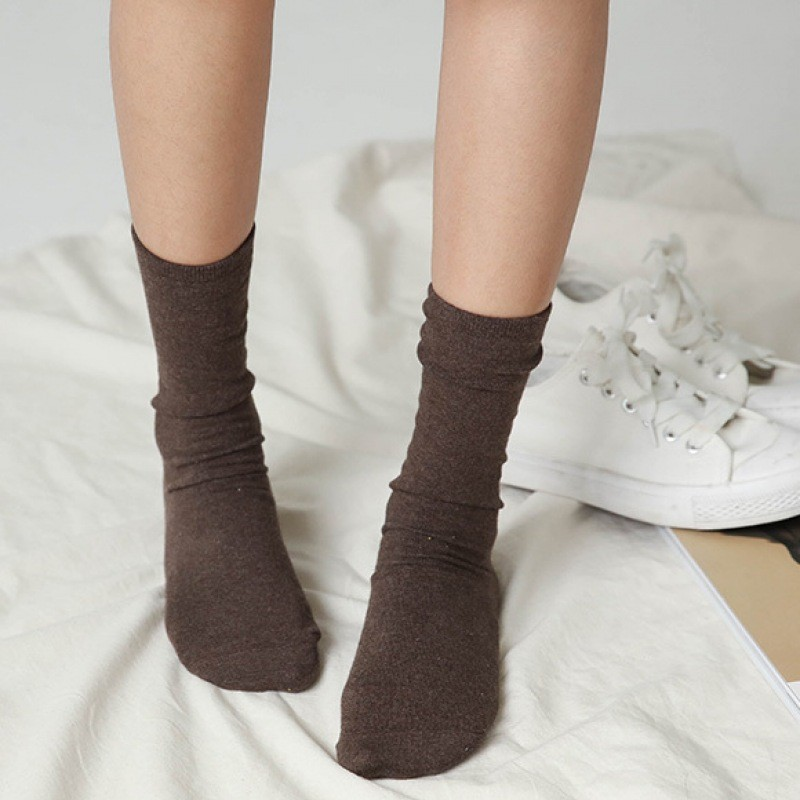 Leggings Socks 74959