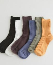 JUSTONE Leggings Socks 75016,