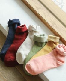 JUSTONE Leggings Socks 75025,