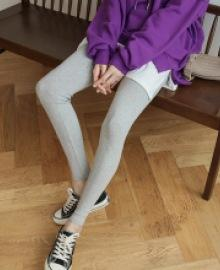 JUSTONE Leggings Socks 75081,