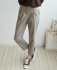 JUSTONE Pants 75106,