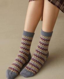 JUSTONE Leggings Socks 75116,