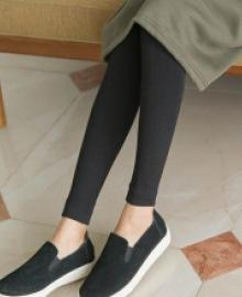 JUSTONE Leggings Socks 75304,