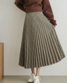 JUSTONE Skirt 75331,