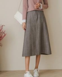 JUSTONE Skirt 75354,
