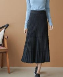 JUSTONE Skirt 75361,