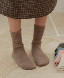 JUSTONE Leggings Socks 75534,