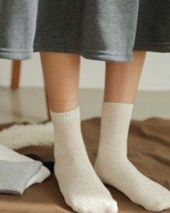 JUSTONE Leggings Socks 75611,