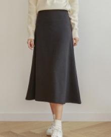 JUSTONE Skirt 75640,