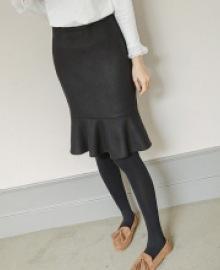 JUSTONE Skirt 75653,