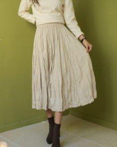JUSTONE Skirt 75678,