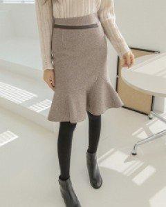 JUSTONE Skirt 75699,
