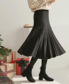 JUSTONE Skirt 75706,