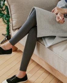 JUSTONE Leggings Socks 75902,