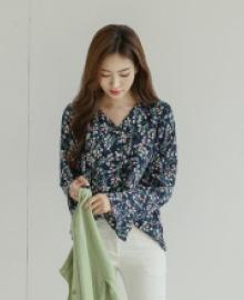 JUSTONE Blouse 76270,