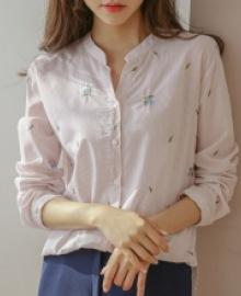 JUSTONE Blouse 76310,