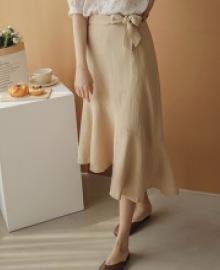 JUSTONE Skirt 77087,