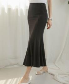 JUSTONE Skirt 77128,