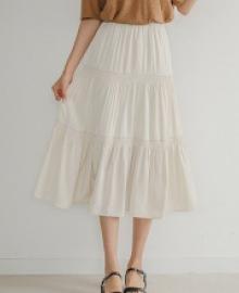 JUSTONE Skirt 77194,