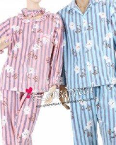 LOVEAPPEAL Sleep wear 60116,