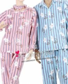 LOVEAPPEAL Home wear 60116,