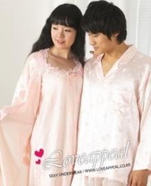 LOVEAPPEAL Sleep wear 357,