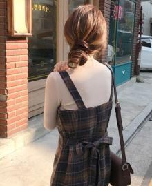 MiMi&DiDi Dress 40389,
