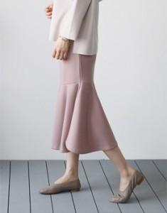 Skirt 11181