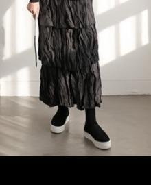Anais Skirt 15220,