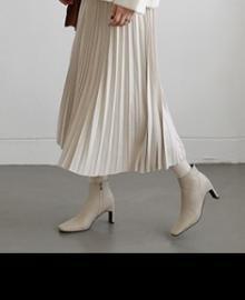 Anais Skirt 15367,