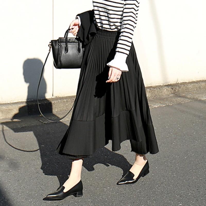 Skirt 15457