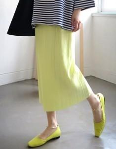 Skirt 15640