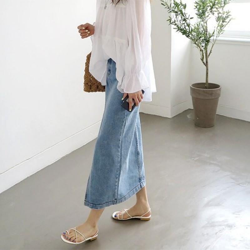 Skirt 15820